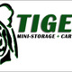 Tiger Mini Storage - Self-Storage Unit in Broken Arrow, OK