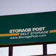 Storage Post - Doraville - Self-Storage Unit in Doraville, GA
