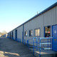 AAA Alliance Self Storage - Humble - Self-Storage Unit in Humble, TX