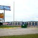 AAA Alliance Self Storage - Houston - Self-Storage Unit in Houston, TX