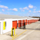 StorageMart - Self-Storage Unit in Jefferson City, MO