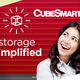 CubeSmart Self Storage - Self-Storage Unit in Rohnert Park, CA