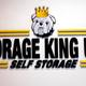 Storage King USA - 1501 Cap Circle - Self-Storage Unit in Tallahassee, FL