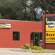 StorageMart - Self-Storage Unit in Urbandale, IA