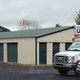Ulster County Self Storage - Self-Storage Unit in Saugerties, NY