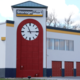 StorageMart - Self-Storage Unit in Ankeny, IA