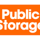 Public Storage - Self-Storage Unit in Bellevue, WA