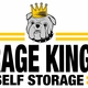 Storage King USA - Raleigh - Self-Storage Unit in Raleigh, NC