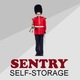 Sentry Self Storage - Self-Storage Unit in Hollywood, FL
