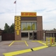 Storage Masters - Self-Storage Unit in Denver, CO
