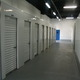 Cheap Storage Units - All Units Climate Controlled & Ground Floor. - Self-Storage Unit in Miami, FL
